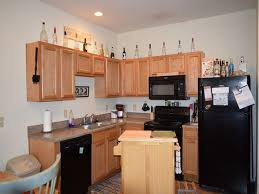 1 Bedroom Apartments Boone Nc by Robins Ridge Apts Close To App Rentals Boone Nc Apartments Com