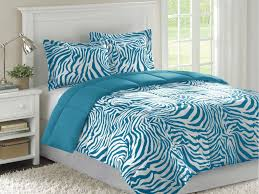 Camo Bedding Walmart by Girls Bedroom Awesome Girls Bedroom Comforter Sets Full For