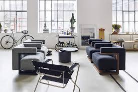 tecta d4 in 2020 bauhaus interior wohnzimmer design