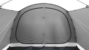 Easy Camp Bus Tent WIMBERLY 2017, Drive Away Awnings, Awnings ... Kampa Classic Expert Caravan Awning Inflatable Tall Annex With Leisurewize Inner Tent For 390260 Awning Inner Easy Camp Bus Wimberly 2017 Drive Away Awnings Dorema Annexe Sirocco Rally Air Pro 390 Plus Lh The Accessory Exclusive Xl 300 3m Youtube Eurovent In Annexe Tent Bedroom Pop 365 Eriba 2018 Tamworth Camping Khyam Motordome Sleeper 380 Quick Erect Driveaway Camper