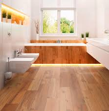 laminatboden wasserresistent feuchtraumtaugliches laminat
