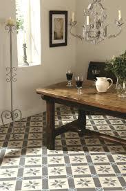 tiles wood patterned ceramic tile blue patterned ceramic tiles