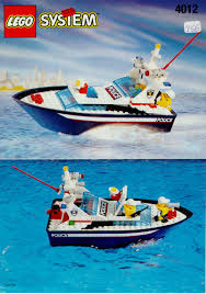 City : LEGO POLICE BOAT Instructions 4012, City Lego 3221 City Truck Complete With Itructions 1600 Mobile Command Center 60139 Police Boat 4012 Lego Itructions Bontoyscom Police 6471 Classic Legocom Us Moc Hlights Page 36 Building Brpicker Surveillance Squad 6348 2016 Fire Ladder 60107 Video Dailymotion Racing Bike Transporter 2017 Tagged Car Brickset Set Guide And