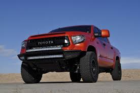 Rogue Racing 221514-91-05-MS 2014-2018 TOYOTA TUNDRA THROTTLE MESH ... Vpr 4x4 Pd150sp6 Ultima Truck Toyota Tundra Front Bumper 42018 Accsories Bozbuz Bodyarmor4x4com Off Road Vehicle Accsories Bumpers Roof Custom Trucks Near Raleigh And Durham Nc Six Things You Didnt Know About The 2017 Tacoma Trd Pro Pin By Vern George On Toyota Tundra Pinterest Side Step Bars 5 Chrome Running 42019 Bedsides Afc 143 65000 Air Design Usa The Ultimate Bully Dog 40417 Tacomatundra Tuner Gas Gt Platinum 2005