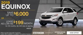 Denver Chevy Dealer - Stevinson Chevrolet In Lakewood, CO Denver Used Cars And Trucks In Co Family American Auto Sales Car Dealers 4800 W Colfax Ave Northwest And Vans Best Image Of Truck Vrimageco Ford Suvs Aurora Area L Mike Naughton Denvers Streetcar Legacy Its Role Neighborhood Walkability Enterprise Certified For Sale 80210 Dealership Lakewoods Lakewood Happy Motors Chevrolet Dodge Jeep Honda Shoppers Enjoy Great Fancing Specials On New Cpo H Quality Parks Of Wesley Chapel