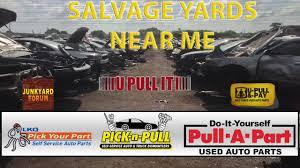 Salvage Yards Near Me - YouTube Classic Chevy Truck Salvage Parts Best Resource 1ftyr14upb05418 2008 Red Ford Ranger Sup On Sale In Ks Wichita Yards In Wichita Kansas Yard And Tent Photos Ceciliadevalcom Davismoore Is The Chevrolet Dealer For New Used Cars 1988 Gmc Sierra 1500 Pickup Truck Item H8344 Sold Janua Find Heavy Duty Zoautomobiles Lkq Auto Auction Ended Vin 1d7ha18z62s600737 2002 Dodge Ram 2000 S10 K7389 June 20 1gtcs13e778225063 2007 Black Canyon 2004 Wilson Trailer Sale At Copart Lot 25620658