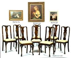 Chair Styles And Names Of Dining Room Furniture Marvellous