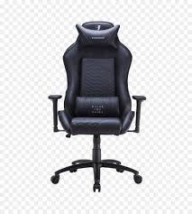 Amazon.com Gaming Chair Furniture Human Factors And Ergonomics ... Pc Gaming Chair And Amazon With India Plus Under 100 Together Von Racer Review Ultigamechair Amazoncom Baishitang Racing Swivel Leather Highback Best Budget In 2019 Cheap Comfortable Game Gavel Puluomis For Adults With Footresthigh Back Bluetooth Speakers Costco Ottoman Sleeper Chair Com Respawn Style Recling Autofull Video Chairs Mesh Ergonomic Respawns Drops To A New Low Of 133 At The A Full What Is The Most Comfortable And Wortheprice Gaming Quora