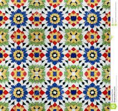 tiles vintage ceramic tile find ceramic tile patterns