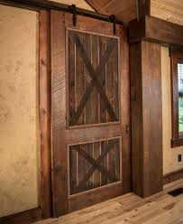 Barn Door Styles Exclusive Home Design Barn Wood Entry Door Ideas Reclaimed Doors Best Siding Images On Custom 25 Sliding Barn Doors Ideas On Pinterest Price Modern Interior Domestic Sliding Wood Door Fireplace Mantels Td Arizona Barn Doors A Sampling Of Our Winsoon 516ft Bypass Hdware Double Track Kit Tobacco Grey Porter Epbot Make Your Own For Cheap Interior Set Woodwork Arizona Grain Designs