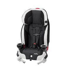 Target Eddie Bauer High Chair by Recommended Carseats