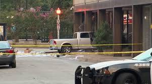 Fox 4 Newsroom Crashed Into By Man With Truck, Arrested Dallas Texas Usa 8th July 2016 Local News Truck Outside Midday Truck Trailer Transport Express Freight Logistic Diesel Mack State Of Fleets In Tx Fleet Clean Best Cdl Traing In True 2109469841 Pass Guarantee Dr Pepper Truck Editorial Image Find Ram 1500 Full Size Pickup Trucks For Sale Food Restaurant And Catering Fort Worth Deep Linex Home Facebook Patriot Sales Tx New Car Models 2019 20 2018 Toyota Tacoma Sr5 V6 Vin 5tfdz5bn7jx035883 Serving Office Workers At Lunchtime