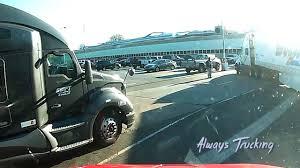 100 Always Trucking Three Swift Swifts Parking Follies YouTube