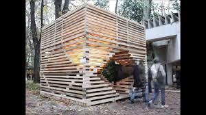 100 Rintala Eggertsson Architects MIILU RINTALA EGGERTSSON ARCHITECTS YouTube