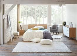 lumiere pour chambre déco chambre adulte 12 idées pour plus de lumière côté maison