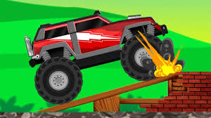 100+ [ Monster Truck Videos Kids Youtube ] | Fun Monster Truck ... Monster Trucks For Children Youtube Learn Colors With Ebcs 23932d70e3 100 Truck Videos Kids Youtube Fun Dinosaur Family Christmas Meet Mommy Dinosaur Toys Word Crusher Part 2 Purple Songs In Kraz 255b V8 Awesome Tuning Youtubewufr1bwrmwu Watch These Soothing Hot Wheels Restoration The Drive Video Backhoe Lightning Mcqueen And Dinoco Big For Pulling Usa Tractor Game Scelzi Publishes New Company Overview