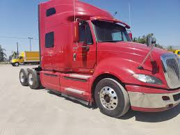 Commercial Tractor For Sale On CommercialTruckTrader.com New And Used Trucks For Sale Home I20 Trucks Wwwimanproneubcobestphoto120341jpg Used Semi Trailers For Sale Tractor Removal Sold Macs Huddersfield West Yorkshire Fresno Car Haulers For New Carrier Central California Trailer Sales Man Your Strong Partner Truck Blog Commercial And Heavy Duty In Georgia Rays Sales Tipper Uk Volvo Daf Man More