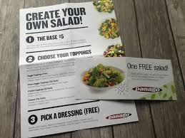 Panago Coupon Code - Premier Nissan Capitol Expressway G Fuel Weekly Promotions And Exclusive Offers Low Carb Keto Snack Cakes Flaxbased Cherry Almond Flavor 6 Gluten Free Soy Opticaldelusion On Twitter Httpstcos5wcasvhqo Use Coupon Code Japan Crate August 2019 Subscription Box Review Coupon Hello 10 Off Healthy Habits Coupons Promo Discount Codes Wethriftcom Nuleaf Naturals Codes Updated 50 Deal Getting Started With Nectar For The Gods Plant Nutrients Stig Disposable Pod Device Pack Of 3 Bomb Bombz Gift Eliquid 100ml Mikusu Special Jpmembers Jetprivilege Delightful Detours Flavorgod Spices 156g Ranch God Staples Laptop December 2018