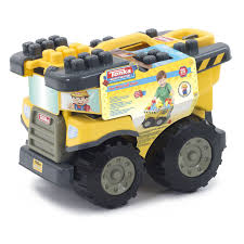 Buy Online | Walmart Canada Tonka Mighty Motorized Garbage Truck Amazoncouk Toys Games Orange Toy Play L Trucks Rule For Bruder Ebay Chuck Friends Playmat With Rowdy The Diecast Big Rigs Side Arm Site My First Wobble Wheels Lights Sound Big W Town Recycle Jual Tv101 Di Lapak Dotstoyland Dotstoyland Assorted R Us Tonka Metro Rearloader Garbagetcksrule