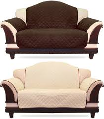 Shop Amazon.com | Loveseat Slipcovers Fniture Rug Charming Slipcovers For Sofas With Cushions Ding Room Chair Covers Armchair Marvelous Fitted Sofa Arm Plastic And Fabric New Way Home Decor Couch Target Surefit Chairs Leather Seat Grey White Cover Ruseell Sofaversjmcouk Transform Your Current Cool Slip Tub