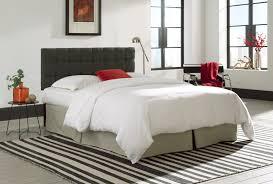 Leggett And Platt Martinique Headboard by Beds By Fashion Bed Group Fashion Bed Group Leggett U0026 Platt