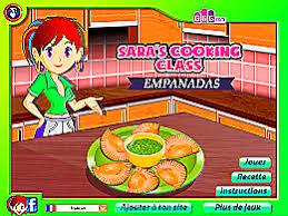 jeux d 馗ole de cuisine de 100 images jeux 馗ole de cuisine de