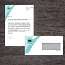 Hoe Maak Je Een Goede Indruk Met Enveloppen