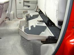 DU-HA® Underseat Storage - Buff Truck Outfitters 2016 Custom Under Seat Storage Rear Ford F150 Forum Community Gm 23183674 Underseat Box For 2014 2015 Silverado Or Sierra Truck Back Vehicles Contractor Talk Save Up To 12000 Off Allnew 2019 Ram 1500 Seat Storage Organizer Mounting Dodge Cummins Diesel Used Chevrolet Sale Types Of Diamond Plate Under Pinterest Compare Replacement Subwoofer Vs Duha Etrailercom Husky Gearbox Interior Cars Gallery Duha Cab Storage Pts Trucks Chevy Youtube