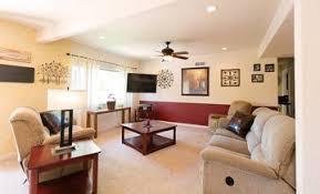 Top 50 Napa CA vacation rentals reviews & booking