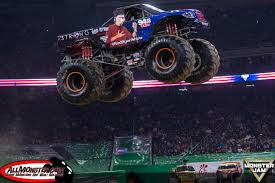 Team Scream And The Rod Ryan Show Represent Texas Strong In Houston ... Monster Truck Rumble Returns Youtube Recoil 2 Baja Unleashed In Urban Setting Races Bilzerian Anatomy Of A The 1118kw Beasts You Pilot Peering Trucks At Speedway 95 Jun 2018 Nitro Rc 18 Scale Nokier 457cc Engine 4wd Speed 24g 86291 Big Day Out The West Australian Truck Madness Your Local Examiner Kwina Motorplex Community News Group Mania Mansfield Motor Home Team Scream Racing Atlantic Nationals Summer Smash Bash Universe