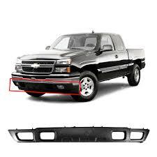 100 Chevy Truck Accessories 2014 Rear Bumper For 2004 Silverado Auto Parts Diagrams