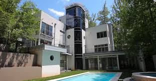 4 Must See Modern Contemporary Homes For Sale In Atlanta GA