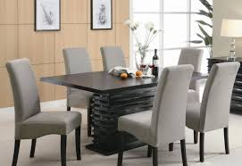 Cheap Kitchen Table Sets Uk by Dining Room Riveting Cheap Dining Table Set Uk Exquisite Cheap