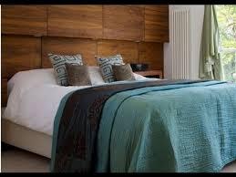 schlafzimmer ideen schlafzimmer gestalten schlafzimmer gestalten modern