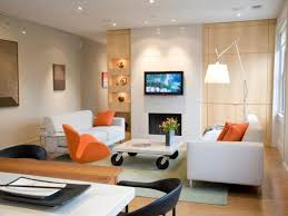living room ceiling low ceiling living room ideas low ceiling