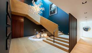 100 Pent House In London Real Estate Investment Opportunity In The Nova