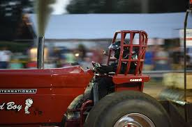 100 Truck And Tractor Pulls Spotted At The And Pull The Wilson Times