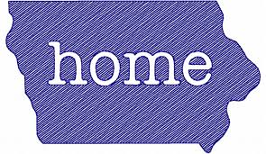 Sketch Style Iowa Home Machine Embroidery Design Free Decorative Machine Embroidery Design Pattern Daily Anandas Divine Designs Pinterest The Best For Your Beautiful Products Swak Daisy Kitchen Set Thrghout Cozy And Chic Towels Vintage Sketch Style Kentucky Home Spring Cushion 5x7 6x10 7x12 And 8x8 In The Hoop Machine Downloads Digitizing Services From Cute Letters Marokacom Amazoncom Brother Pe540d 4x4 With 70 Builtin
