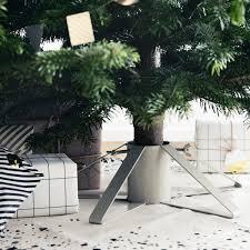 Detail Feedback Questions About Christmas Ornament Choinka 15m Mini