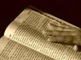 International U2013 Dead By Words by Interpreting Stories That Interpret The Story A Metanarrative