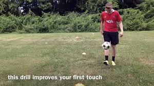 3 Simple Backyard Soccer Drills That Improve Your Foot Skills ... Backyard Football Iso Gcn Isos Emuparadise Soccer Skills Youtube Nicolette Backyard Goal Two Little Brothers Playing With Their Dad On Green Grass Intertional Flavor Soccer Episode 37 Quebec Federation To Kids Turbans Play In Your Own Get A Goal This Summer League Pc Tournament Game 1 Welcome Fishies 7 Best Fields Images Pinterest Ideas 3 Simple Drills That Improve Foot Baseball 1997 The Worst Singleplay Ever Fia And Mama