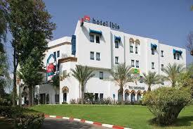prix d une chambre hotel ibis hotel ibis meknes meknes meknes hotelopia