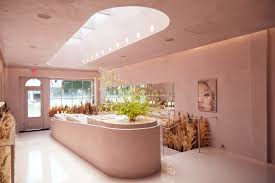 Glossier Los Angeles Is Here And There Are 5 Things We Want To Copy ... Residential Interior Exterior 3d Design Services Designers Call Bathroom Vanities North Hollywood Los Bathroom Remodeling Angeles Remodeling Sherman Oaks Glossier Is Here And There Are 5 Things We Want To Copy Modern Lauren Jacobsen Red Design Orange County Real Farmhouse Without Vanity Master Classic Inspirational This Companies Creative Decoration Remodel Contractor In Bathhub Gmt Dream Builders