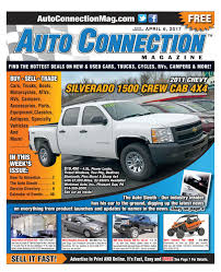 04-06-17 Auto Connection Magazine By Auto Connection Magazine - Issuu