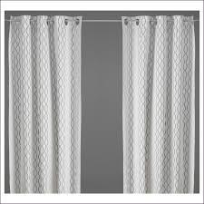 100 umbra double curtain rod instructions best 25 double