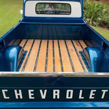 LMC Truck (@LMCTruck)   Twitter Lmc Truck Molded Carpet Installation In A Chevygmc C10 2016 Ram 3500 Reviews And Rating Motortrend Commercial Dealer Texas Sales Idlease Leasing 2017 Sca Black Widow Gmc Lift Truck Youtube News March 2018 By Annex Business Media Issuu Lmctruck Twitter Sierra Denali This Is It New Product Spotlight Command Control 1955 Trucks Lionel Trains The 5th Annual Gathering Custom Show Best Fullsize Pickup Ford F150 Raptor 8211 10best Volvo For Sale
