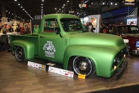 News - Big Statement At SEMA 2015 The Latest Ultimate Curbside Classic 1946 Chevrolet Pickup 1947 Chevy Gmc Truck Brothers Parts 1961 Ford F100 Pickup Red Ae Cars Behind The Seat Shot Of Classic Truck Classicautos 543 Best Seats Images On Pinterest Car Interiors Ford Trucks And Tmi Products New Make A Big Statement At Sema Coverking Saddle Blanket Customfit Seat Covers Updates Trick60 1960 1952evrolettruckinteriorbenchseatjpg 36485108 My 1952 Chevrolet 3100 Bench Lowrider 1956 Reupholstered Part 1 Youtube