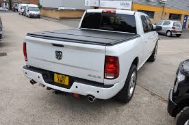 2011 Dodge Ram Crew Sport For Sale In The UK | Prins LPG 2018 Ram 1500 Warranty Review Car And Driver Used 2005 Dodge Pickup Slt In Wichita Ks Carbanc Auto Sales Laraime Crew Cab 4dr 4x4 57 Hemi Sport Leather 2017 Laramie Longhorn 57l Truck Under 2010 4wd Cab 1405 At Premier Sold 2016 Lone Star Crew Cab 1 Owner Certified Warranty 2008 Quad M91319at Cnection What Factory Did Your Fordchevydodge Or Van 2014 Service Agreement Ram Print Advert By The Richards Group Camping Ads Of The 2011 Sport For Sale Uk Prins Lpg 2015 Gemini Inc