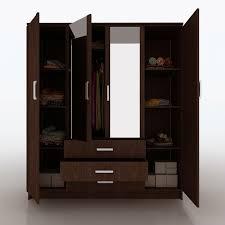 10 modern bedroom wardrobe design ideas 15 inspiring wardrobe