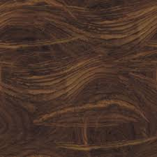 Floor Materials For 3ds Max by Orange Color Wood Grain Material Free